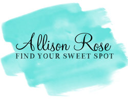 allison-rose-sweet-spot250